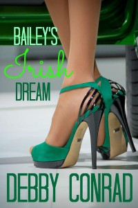 baileys-irish-dream