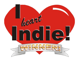 iheartindiew