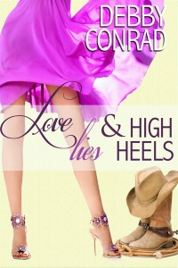 love-lies-and-high-heels